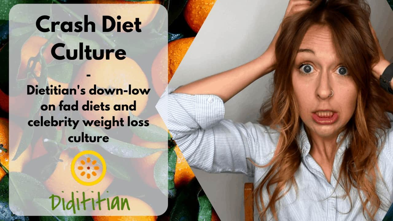 What is TRUE about fad diets? failure rate